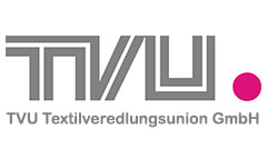 TVU Leutershausen